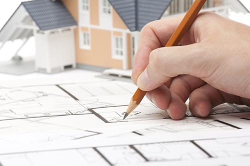 Rakennesuunnittelu-web