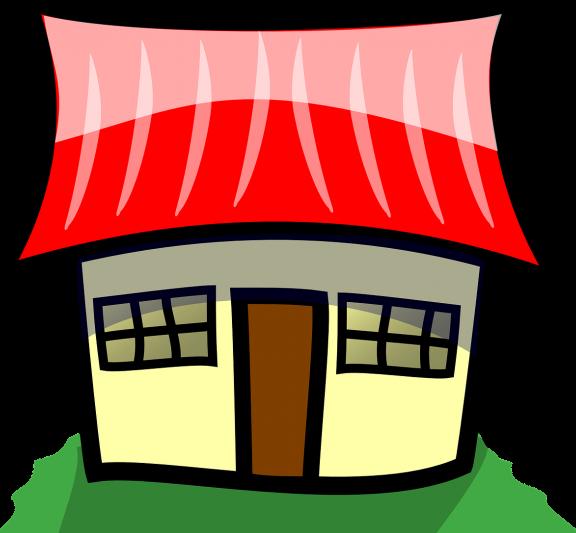 Sudenkuopat: kaavamääräykset